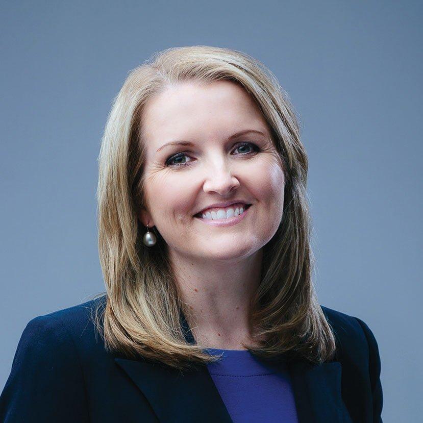 Michelle Gibbins