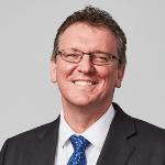 Scott Hodgson
