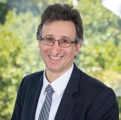 Simon Griesz