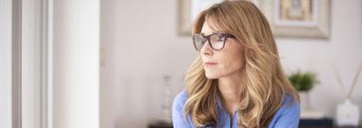 Getting cash flow under control for retirement