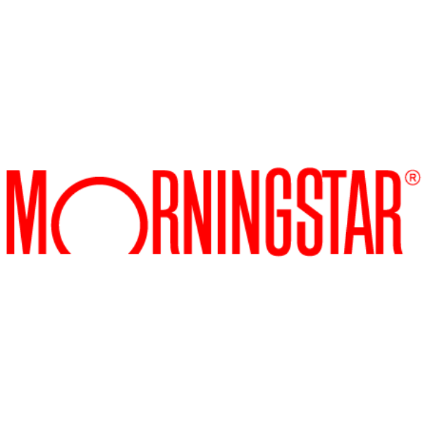 Morningstar Australasia
