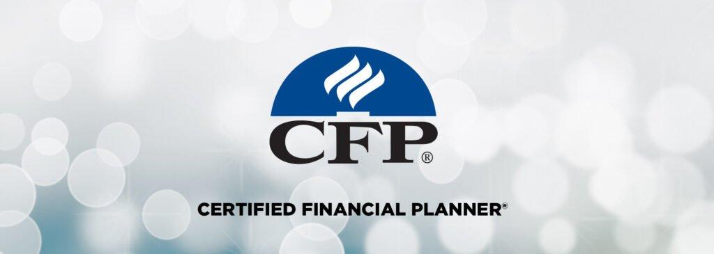 Celebrating 30 years of the CFP® designation in Australia